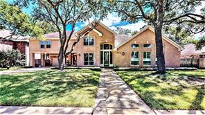 1106 Oak Knoll, Sugar Land TX 77498