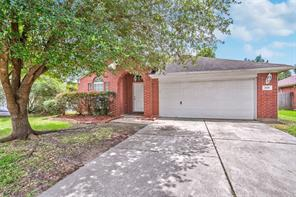 2838 Autumn Springs, Spring, TX, 77373