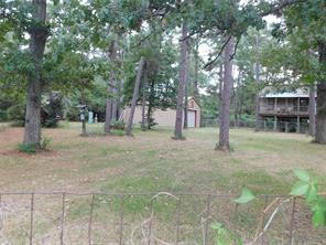 16281 N Loop Dr, Drive, Plantersville, TX 77363