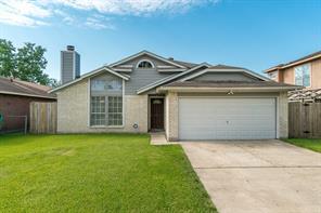 5310 Kent, Pasadena TX 77505