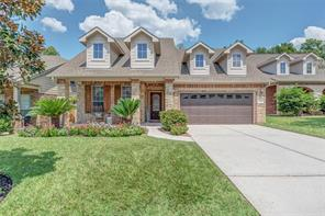 1710 Park Oak Drive, Conroe, TX 77304