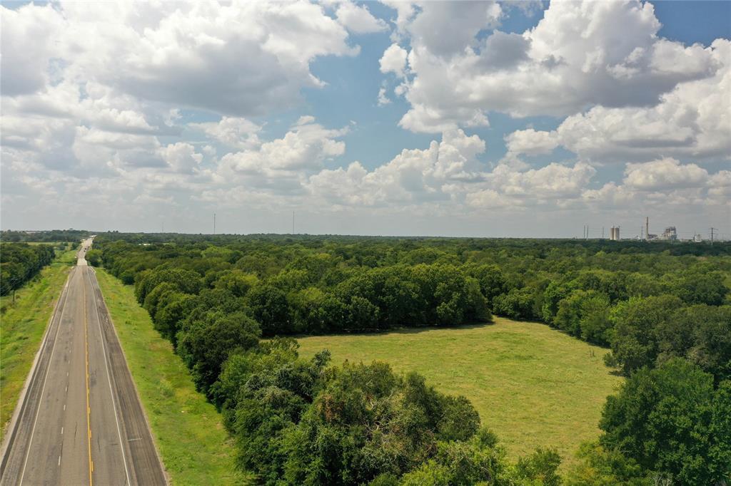8579 Hwy 30 Highway, Anderson, TX 77830