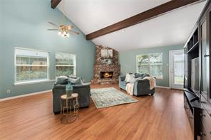7110 Falling Waters, Spring, TX, 77379