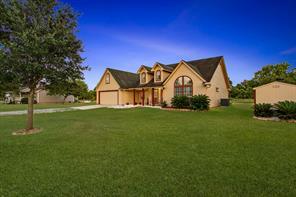 37903 Broncho Road, Simonton, TX 77485