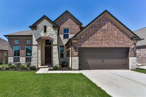 1830 Walnut Green Circle, Rosenberg, TX 77471