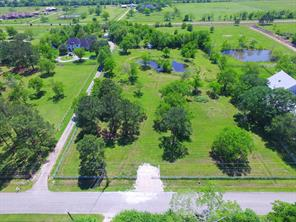 2010 Lundy Lane, Friendswood, TX 77546