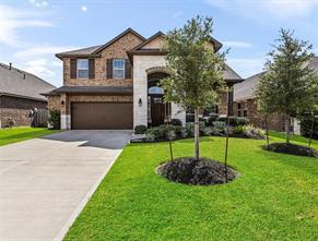 6519 Sterling Shores Lane, Rosenberg, TX 77471