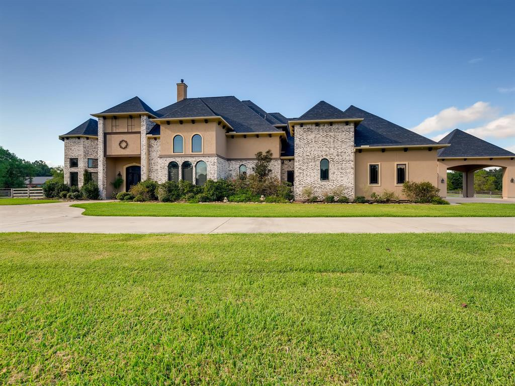 26183 Century Oaks Boulevard, Hockley, TX 77447