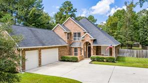 28906 Commons Oaks, Huffman, TX, 77336