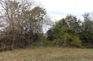 0000 County Rd 382, Louise, TX 77455