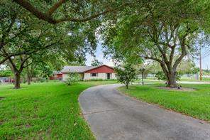 4926 allen genoa road, houston, TX 77504