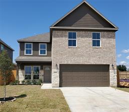 4131 Fair Country Lane, Katy, TX 77449