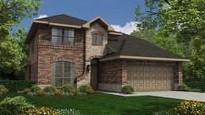 14118 Easton Bluff, Rosharon, TX, 77583