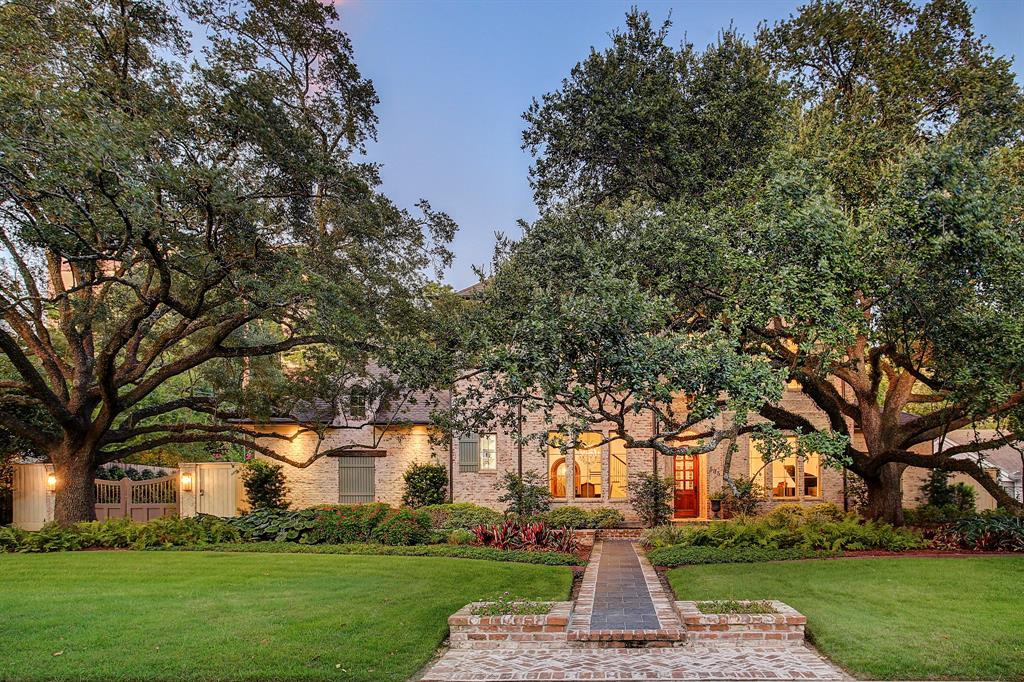 505 Brown Saddle Street, Houston, TX 77057