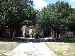 17422 Wilton Park Court, Spring, TX 77379