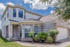 18419 burgundy sky way, cypress, TX 77429