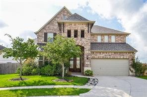 9560 Pappas Creek