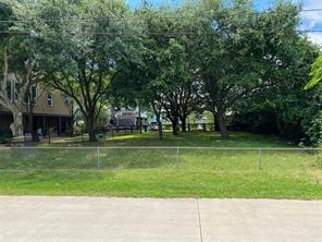 0000 Rosewood, Clear Lake Shores, TX 77565