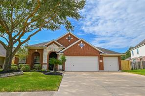 3106 Willow Trace