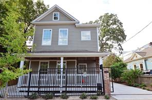 1209 shearn street, houston, TX 77007