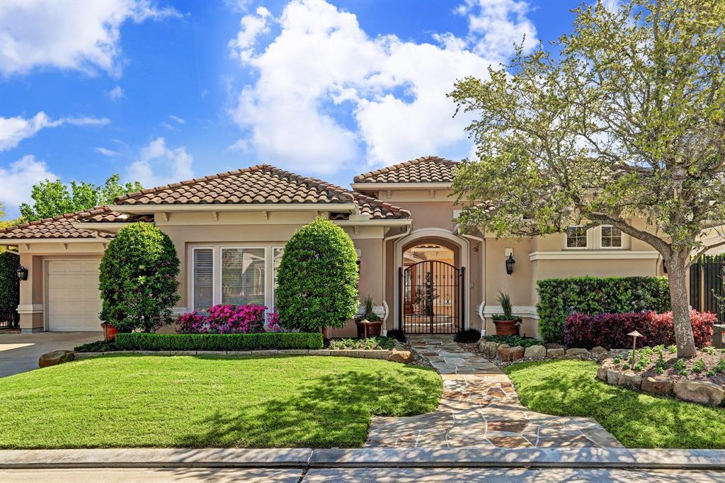 11403 Chaucer Oaks, Houston, TX 77082