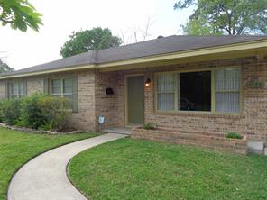 1522 Hewitt, Houston, TX, 77018