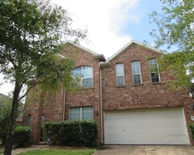 14204 Imperial Wood, Rosharon TX 77583
