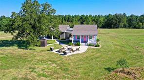 10419 County Rd 208, Anderson, TX 77830
