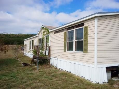 135 Harrell Drive, Copperas Cove, TX 76522