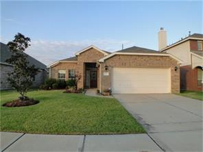 24622 Colonial Maple