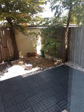 13306 Trail Hollow