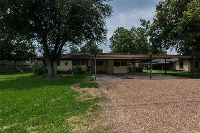 2614 10th Street, Port Neches, TX 77651