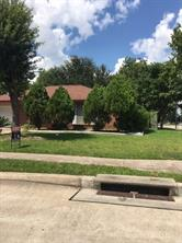 10902 Hazen, Houston, TX, 77072