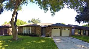 2796 Tallowood, League City, TX, 77573