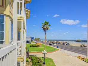6300 Seawall #1204, Galveston, TX 77551
