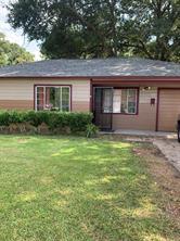 322 Ellena, Houston TX 77076