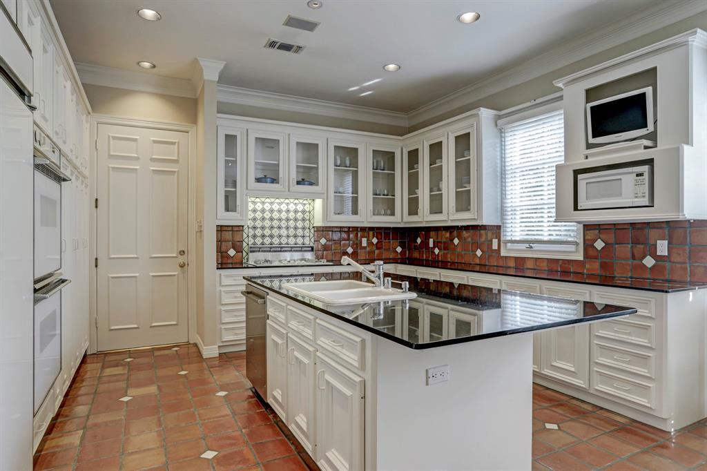5310 Southampton Estates Houston Tx 77005