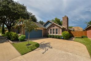 14122 Withersdale, Houston, TX, 77077