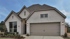 24415 Morningside Terrace Court, Tomball, TX 77375
