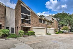 4722 Post Oak Timber, Houston, TX, 77056