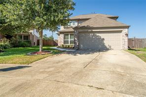 23727 Legacy Oak, Katy, TX, 77493