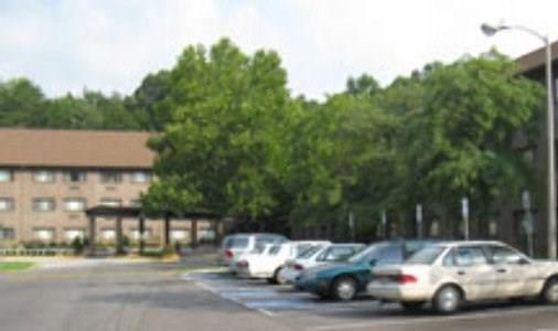 1109 Beaman Lake Road, Knoxville, TN 37914