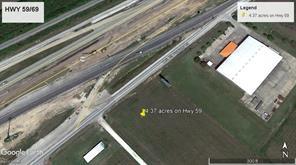 0 Hwy 59, Rosenberg, TX, 77471