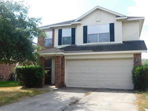 3935 Mistissin Lane, Houston, TX 77053