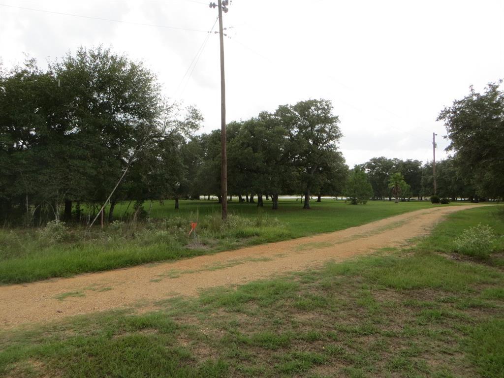 TBD Hickory Drive, Sheridan, TX 77475