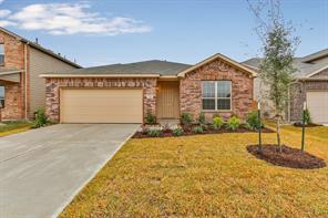 2415 sandbar shark court, katy, TX 77446