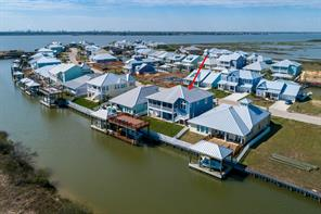 5233 Brigantine Cay Court, Texas City, TX 77590