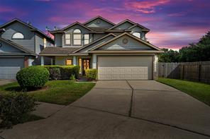 14802 Dorray, Houston TX 77082