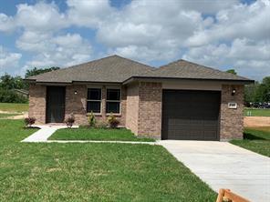 9722 Cargill, Houston TX 77029