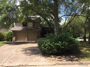 5447 Haven Oaks, Houston TX 77339